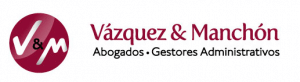 Clientes Vazquez y Manchón